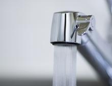 あなたに合ったキッチン水栓の選び方とは?
